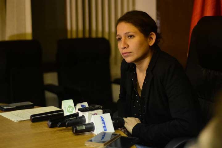 Salud recíproca con Argentina se hará en el marco de solidaridad y ...