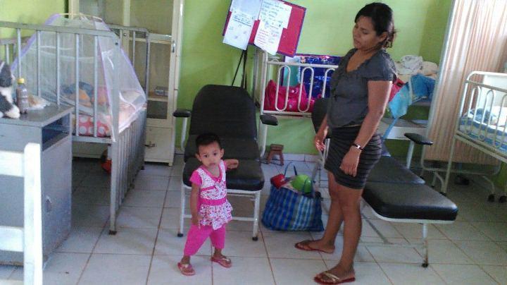 Hospital materno infantil la paz stunning beautiful - Hospital materno infantil la paz ...