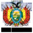 Ministerio de Salud de Bolivia